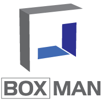Box Man, Inc